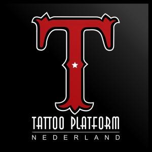 Tattoo Platform Nederland