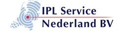 IPL Service Nederland BV Logo